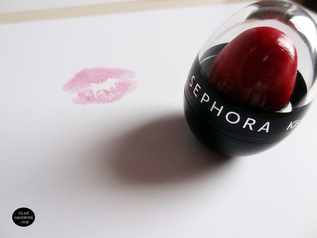 sephora-kiss-me-balm