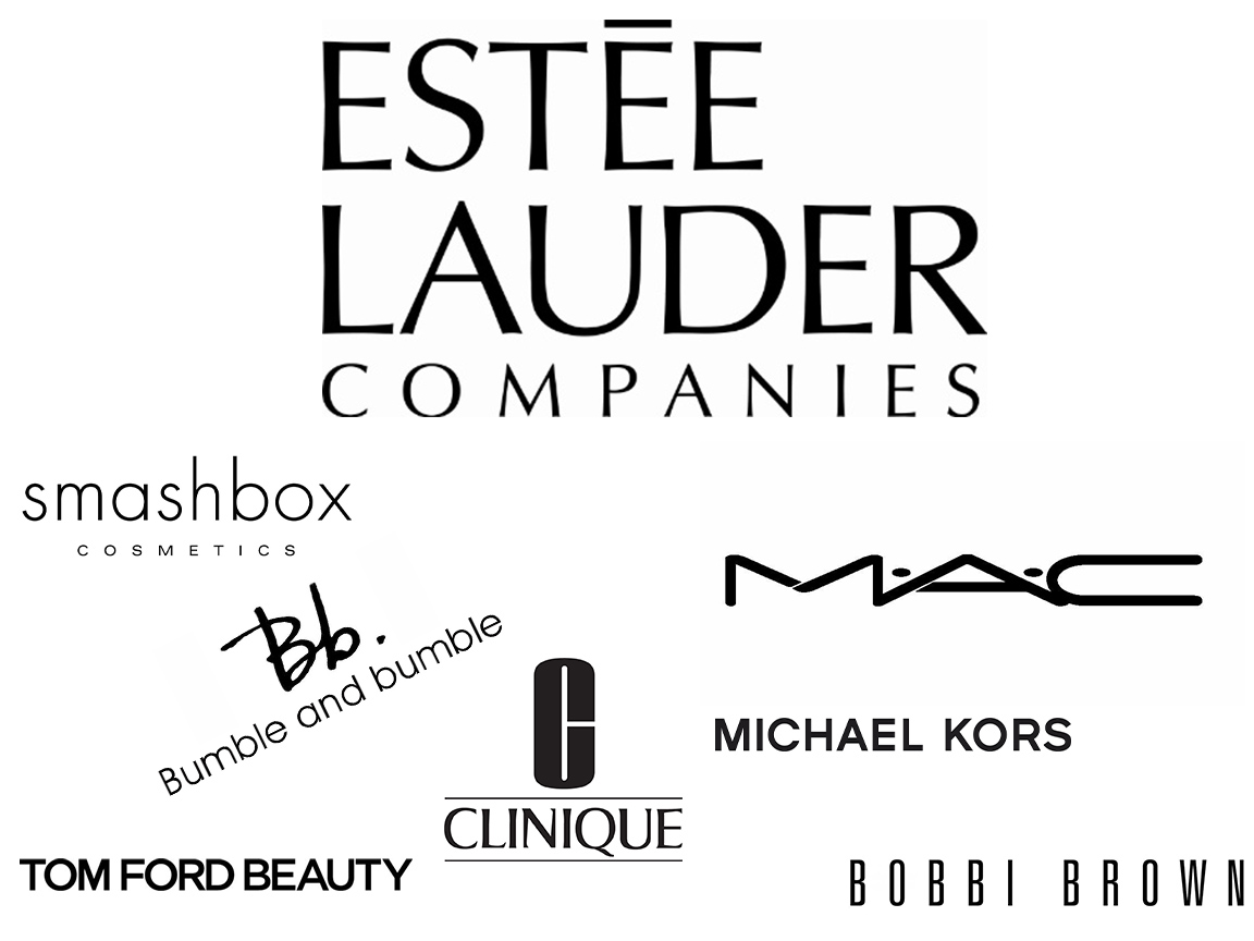 The story and the business of Estée Lauder Companies - Glam Observer