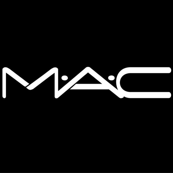 Mac Cosmetics Story And Business