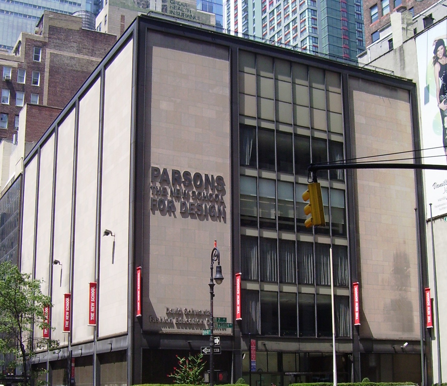 Continuing Education Courses Parsons School of Design Paris fashion school parsons