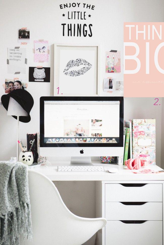 home-office-decor-ideas5