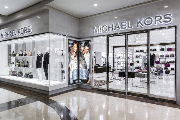 ca037989bf Michael-Kors-has-opens-new-concept-flagship-store-