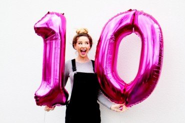 What I learned from Zoella the youtube star