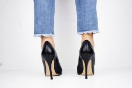 jeans-with-pumps-2