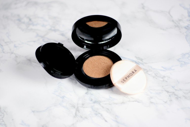 sephora-cushion-foundation