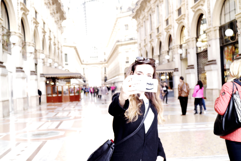 galleria-vittorio-emanuele-fashion-blogger