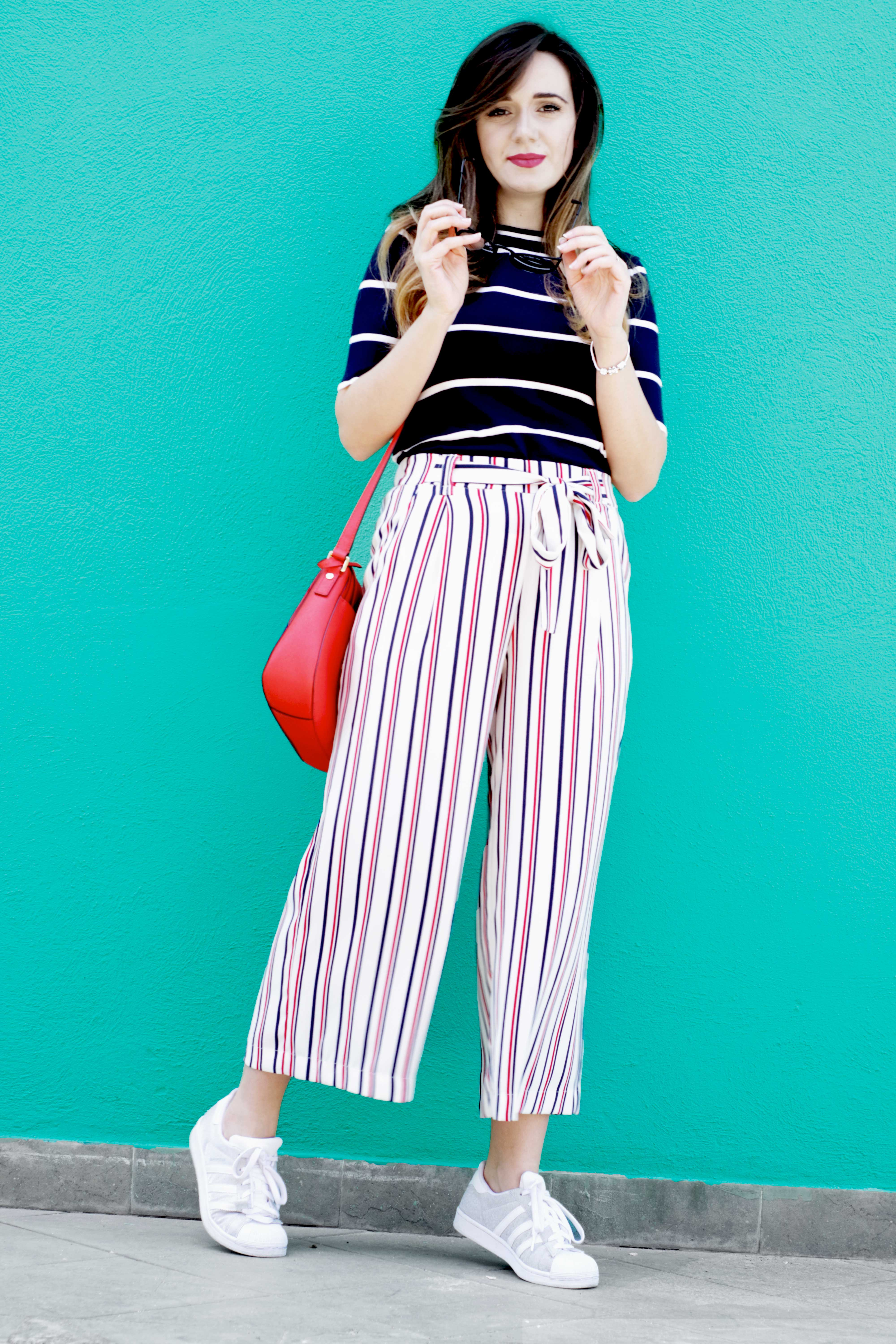 outfit-culottes