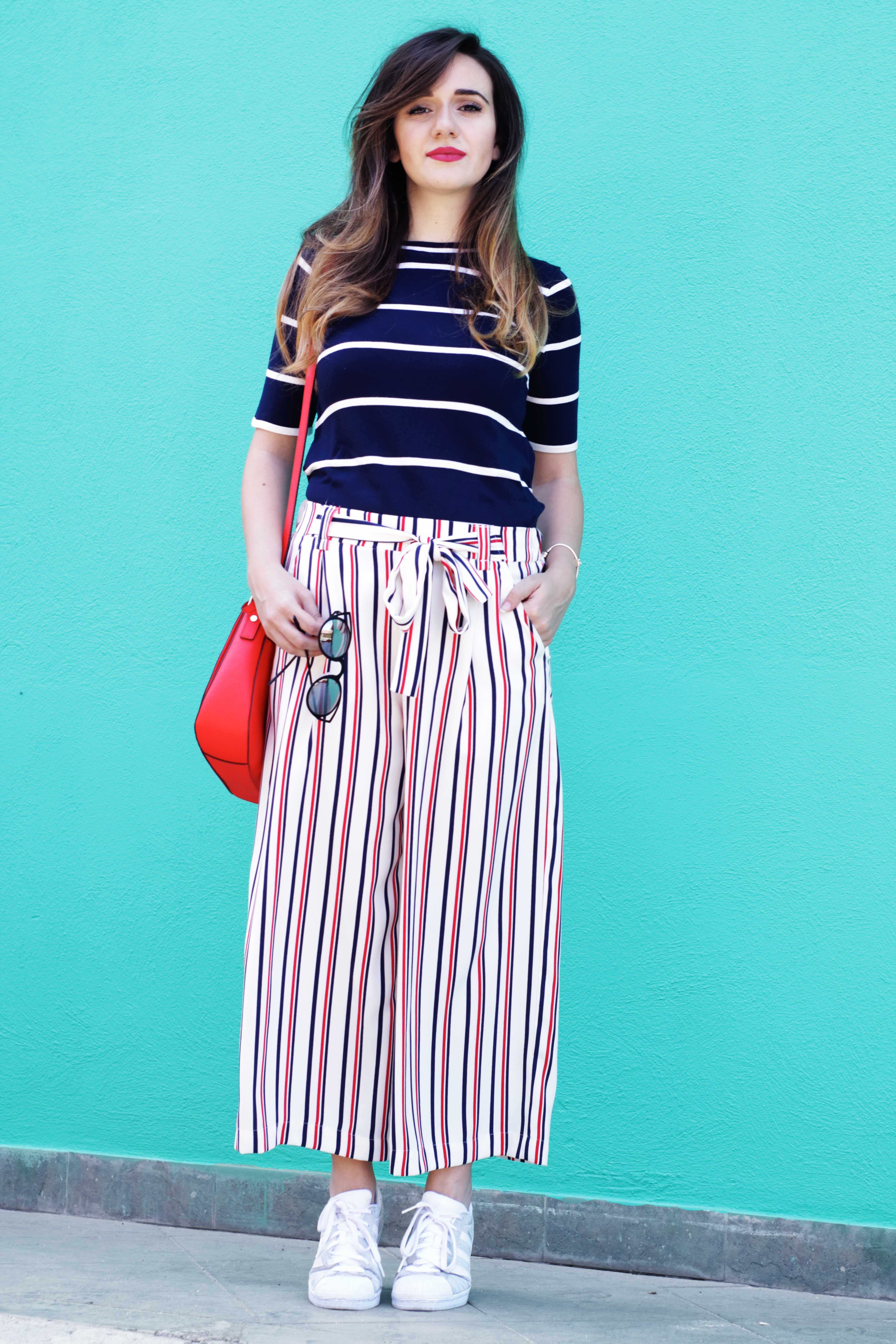 striped-culottes
