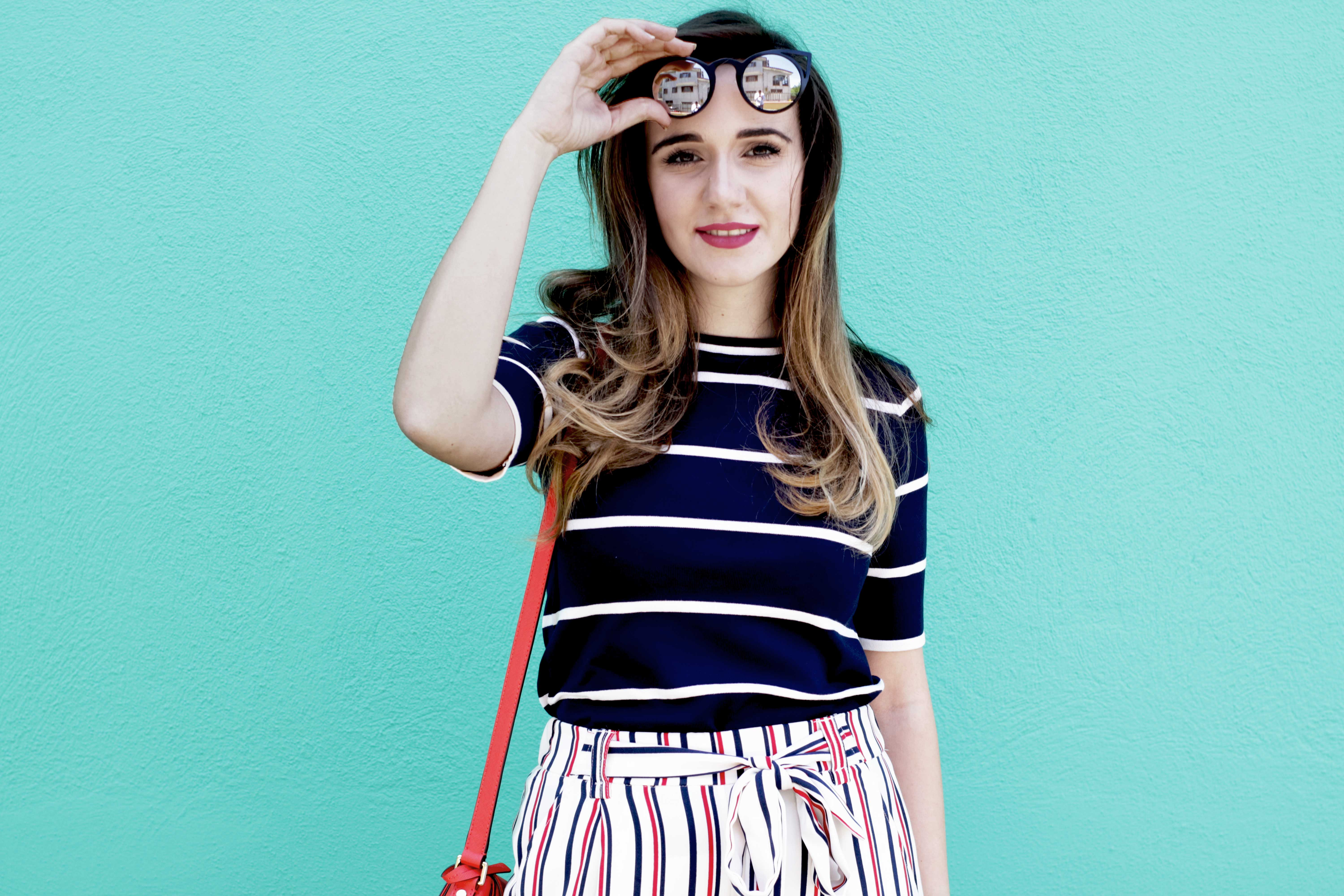 striped-outfit-2