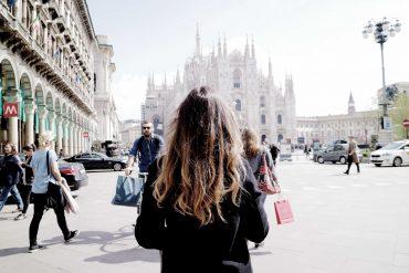 duomo-milano-blogger