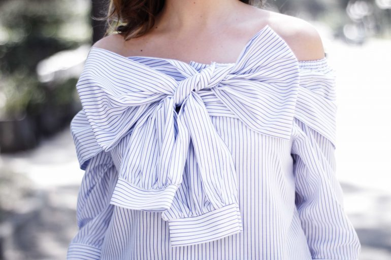 off-the-shoulder-shirt-storets