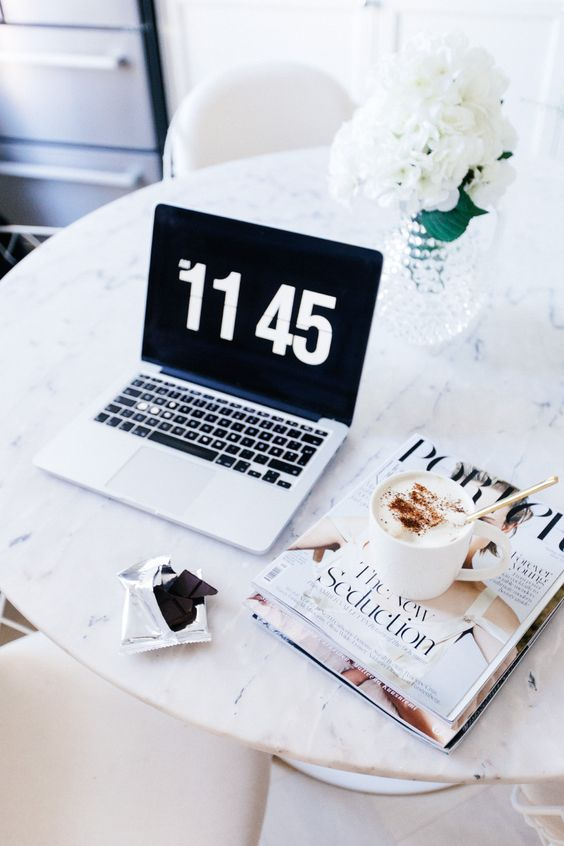5-tips-to-be-more-productive-working-from-home