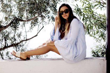 giada-graziano-blogger-glam-observer
