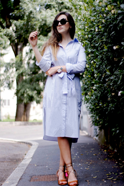 giada-graziano-blogger