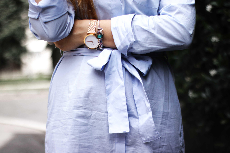h-m-shirt-dress