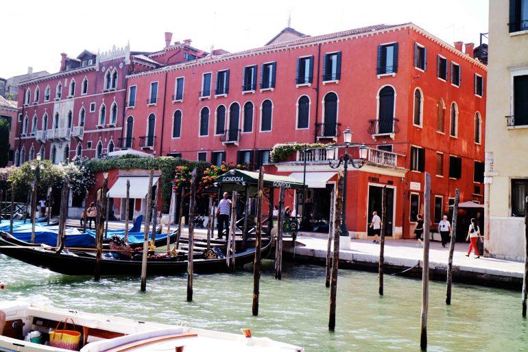 weekend-venezia-2