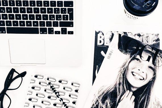 to-do-list-blogger