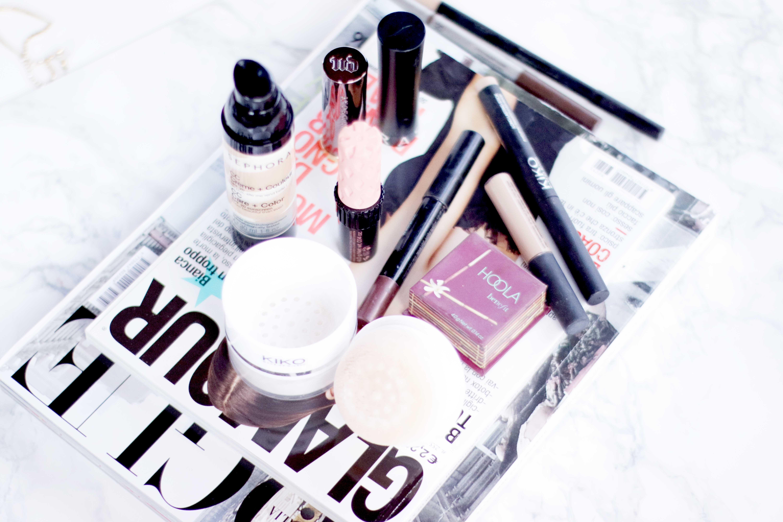 what-s-my-travel-makeup-bag