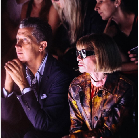 anna-wintour-front-row-nyfw-tom-ford