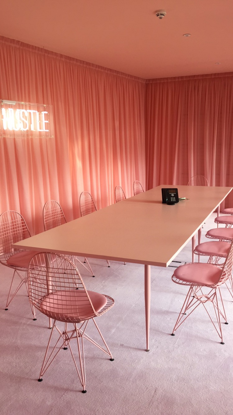 How to make the best out of your appraisal glam observer - Missguided head office address ...