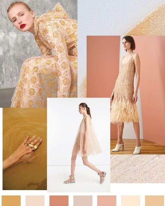 Mood Board Your Mini Guide How To Do It The Right Way Glam Observer